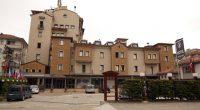 Grand Çavuşoğlu Otel