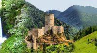 Bu Yıl Turizmde Avantajlı Bölge Karadeniz