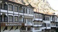 Harşena Otel