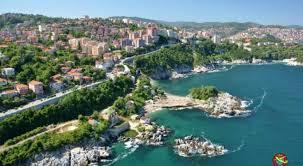 Turizm Yatırımı Belgesi müraacat formu