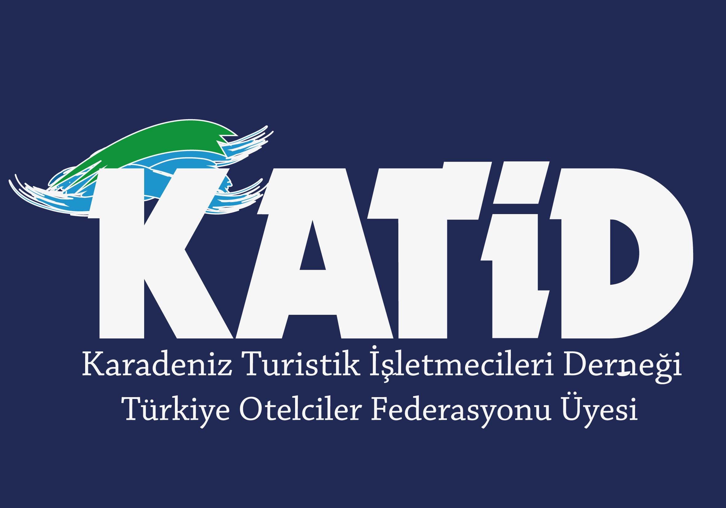 Karadeniz Turistik İşletmecileri Derneği
