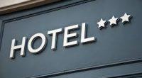 Otel Sınıflandırma Formu