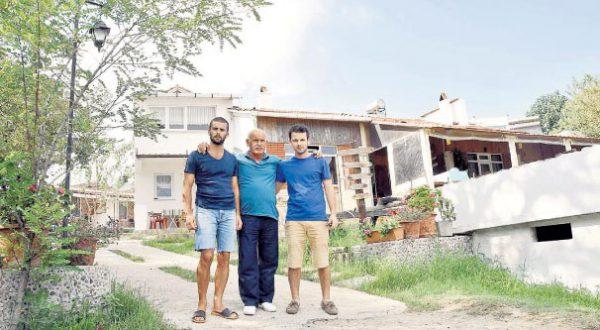 Sinop'ta Amerikan Radar Üssü'yle Başlayan Meslek: Pansiyonculuk