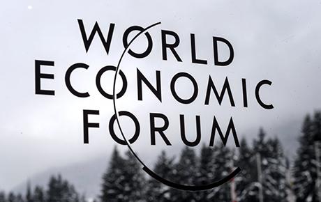 Dünya Ekonomik Forumu (WEF), 2017 Seyahat ve Turizm Rekabet Endeksi'ni yayımlandı