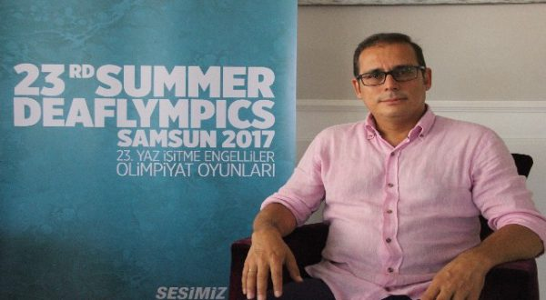 Olimpiyatın Samsun turizmine etkisi