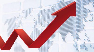 Otellerde yıllık maliyet artışı martta yıllık yüzde 13,26 oldu