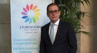 Karadeniz Bölgesi Turizm Şurasında KATİD ile Temsil Edildi