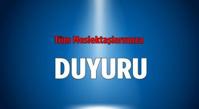 DUYURU / TURİZM TESİSLERİNİN NİTELİKLERİNE İLİŞKİN YÖNETMELİK